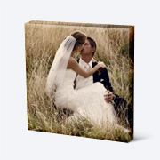 Wedding 11 - Photo Canvas Prints